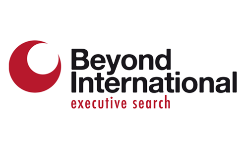 Beyond International