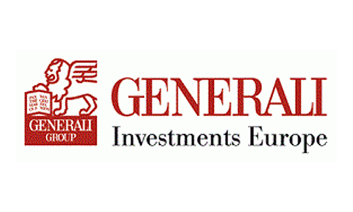 Generali Investments Europe