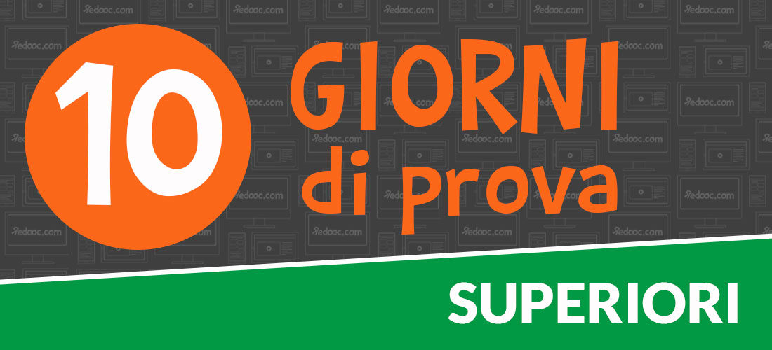 giornisuperiori